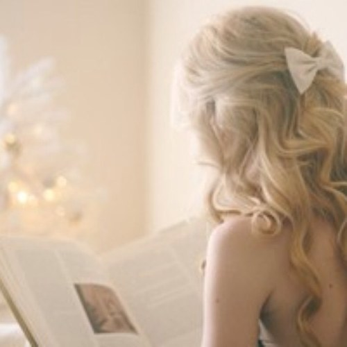 おしゃれ、かわいい♡雰囲気を出すコーデのポイントは5つ!のサムネイル画像