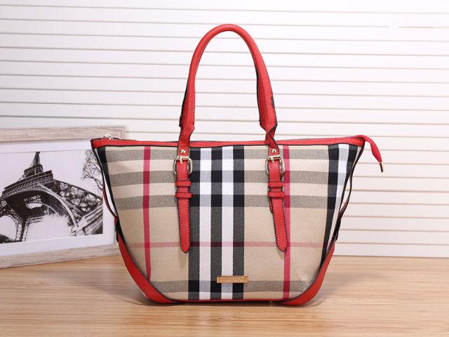 おしゃれなバッグで大人の女性を目指そう!素敵なバッグをご紹介!のサムネイル画像