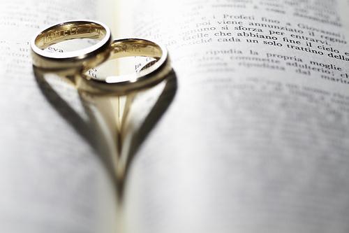 指輪の付け方には意味がある?願いを叶える指輪の付け方徹底分析!!のサムネイル画像