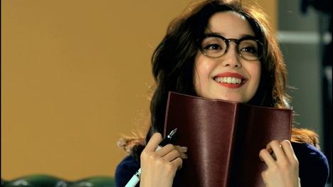 なりたい私になれる!あなたに似合うメガネフレームの選び方のサムネイル画像
