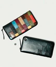 40代女性におすすめ!大人の女性にふさわしい財布を探してみたのサムネイル画像