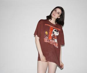 あなたもきっと着たくなる!可愛いスヌーピーのルームウェアのサムネイル画像
