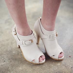 春はまだまだブーツが大活躍!おしゃれ大人女子を魅せよう!のサムネイル画像