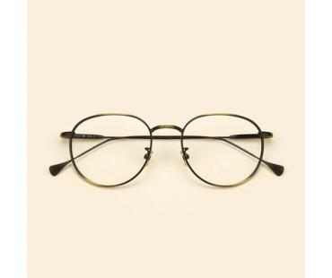 こんな激安眼鏡が欲しかった!激安眼鏡でお洒落女子に大変身特集!のサムネイル画像