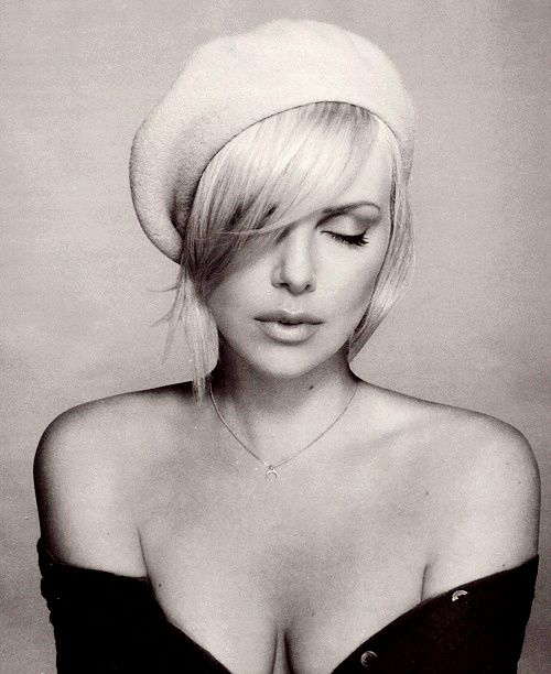 ベレー帽って奥が深い!海外ファッションスナップコーデ術も紹介♡のサムネイル画像