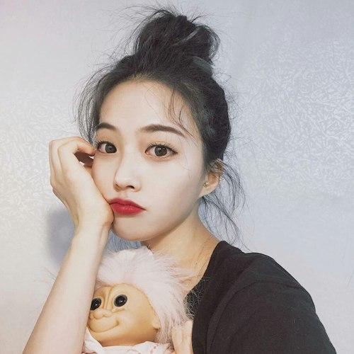 どうしてそんなに可愛いの?!韓国ワンピの魅力ってなに!?のサムネイル画像