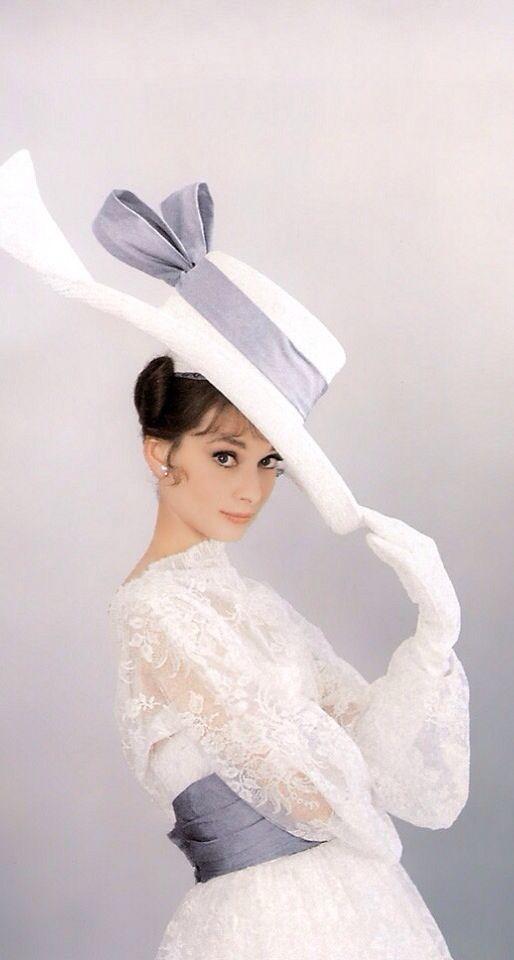 帽子で可愛いをプラスしよう♡シンプルコーデもおしゃれに♡のサムネイル画像