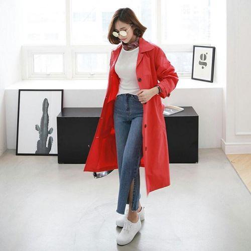 デイリーおしゃれの最先端、ココに♡大人女子のための《韓国Web通販ブランド》10選のサムネイル画像