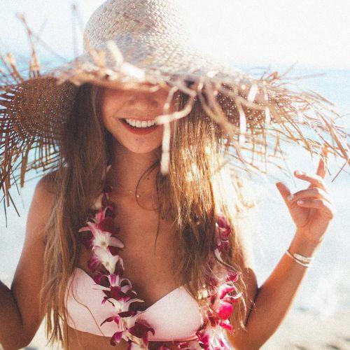 今から準備して!夏はすぐそこ《2017年水着》トレンドワード5選♡のサムネイル画像