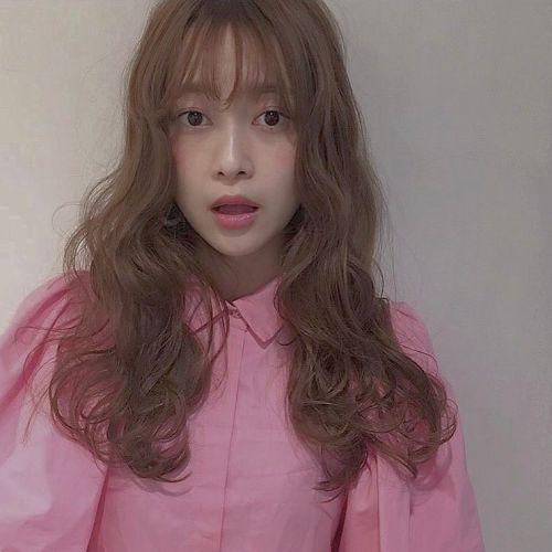 韓国で買い付け♡新ブランド《ウィンダ》の洋服はもうチェックした?のサムネイル画像