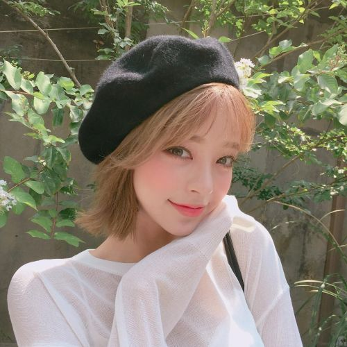 広がる袖がとってもかわいい♡この秋は《ベルスリーブ》を着よう♡のサムネイル画像