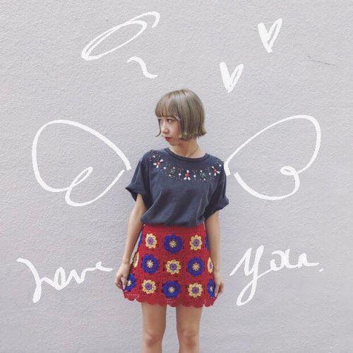 この秋の旬!《台形スカート》でつくる、オトナ女子コーデ術♡のサムネイル画像
