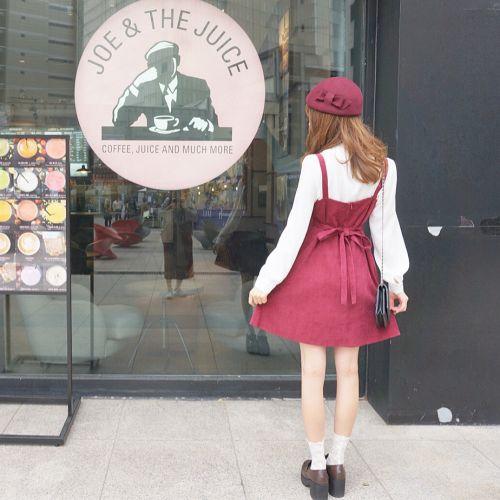 激安でトレンドゲット⁉【#しまパト】でかわいく賢くショッピング♡のサムネイル画像