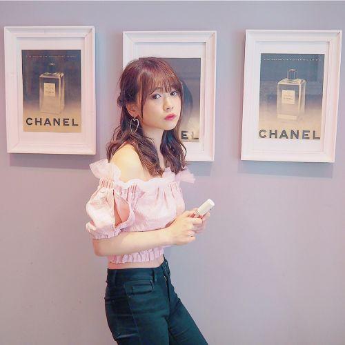 定番ボトムで大変身♡手持ち【スキニー】を100%可愛く着る方法のサムネイル画像