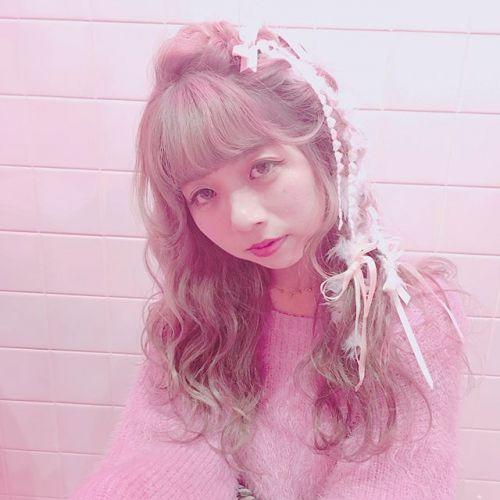 甘いピンクの罠♡【THE PINK CLOSET】に溺れそう♡のサムネイル画像