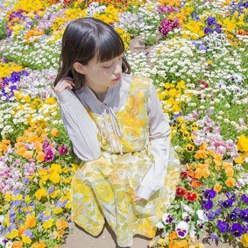 レトロガールになりたいの♡決め手は1枚の【ワンピース】から!のサムネイル画像