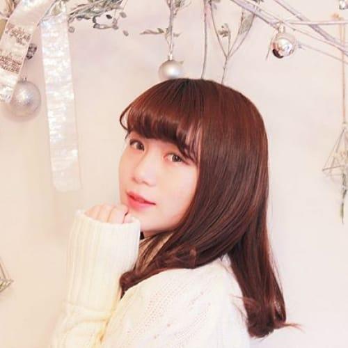 ニット萌え袖をもっと可愛くっ♡おすすめ【小物アイテム】特集◎のサムネイル画像