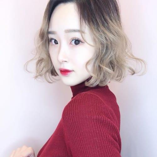 itガールたちを直撃っ!憧れの【韓国アイドル】みたいになりたい♡のサムネイル画像
