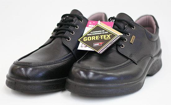 雨の日・雪の日の必需品!防水機能付きの靴と選ぶポイントをご紹介のサムネイル画像