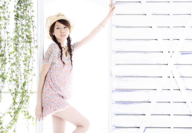 可愛いだけじゃない、大人コーデにもお勧めなゆるふわファッション!のサムネイル画像