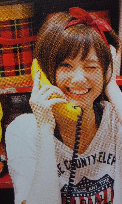 今可愛いと話題の女優『本田翼』可愛いのは笑顔だけじゃなかった。のサムネイル画像