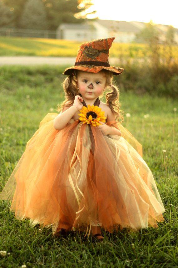 【もうすぐハロウィン】♡可愛くて簡単にできちゃう仮装まとめのサムネイル画像