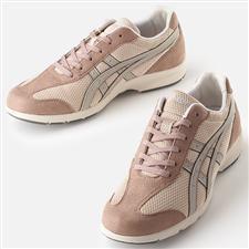 【レディース】ウォーキング用の靴選びのポイントとおすすめの靴10選のサムネイル画像