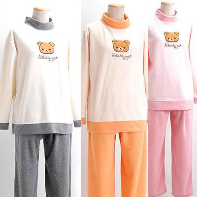 お泊りの時などに使える可愛いリラックマのパジャマを紹介しますのサムネイル画像