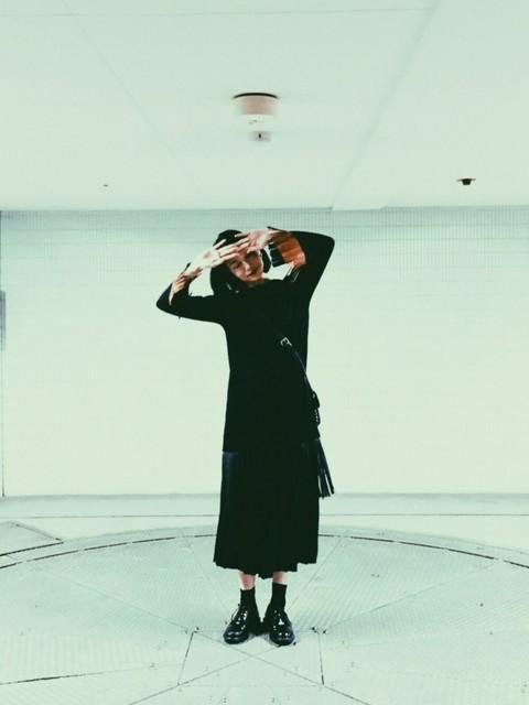 あなたはモード系ファッションブランドをどのくらい知っていますか?のサムネイル画像