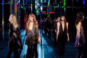 ファッションの今を知るなら!WEBマガジン「ファッションプレス」のサムネイル画像