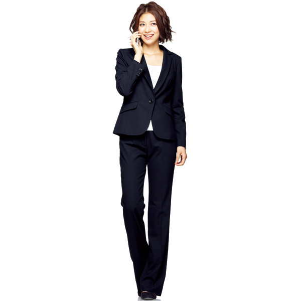 オススメのスーツのジャケットとその選び方をご紹介します!のサムネイル画像