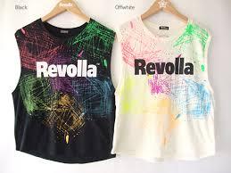 TシャツペイントでオリジナルTシャツを作る!方法と道具をご紹介のサムネイル画像