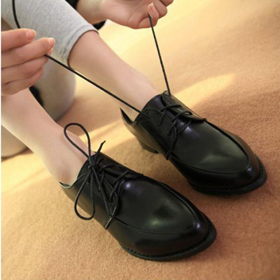 ★本当は誰にも教えたくない!日本製の素敵な革靴ブランド紹介★のサムネイル画像