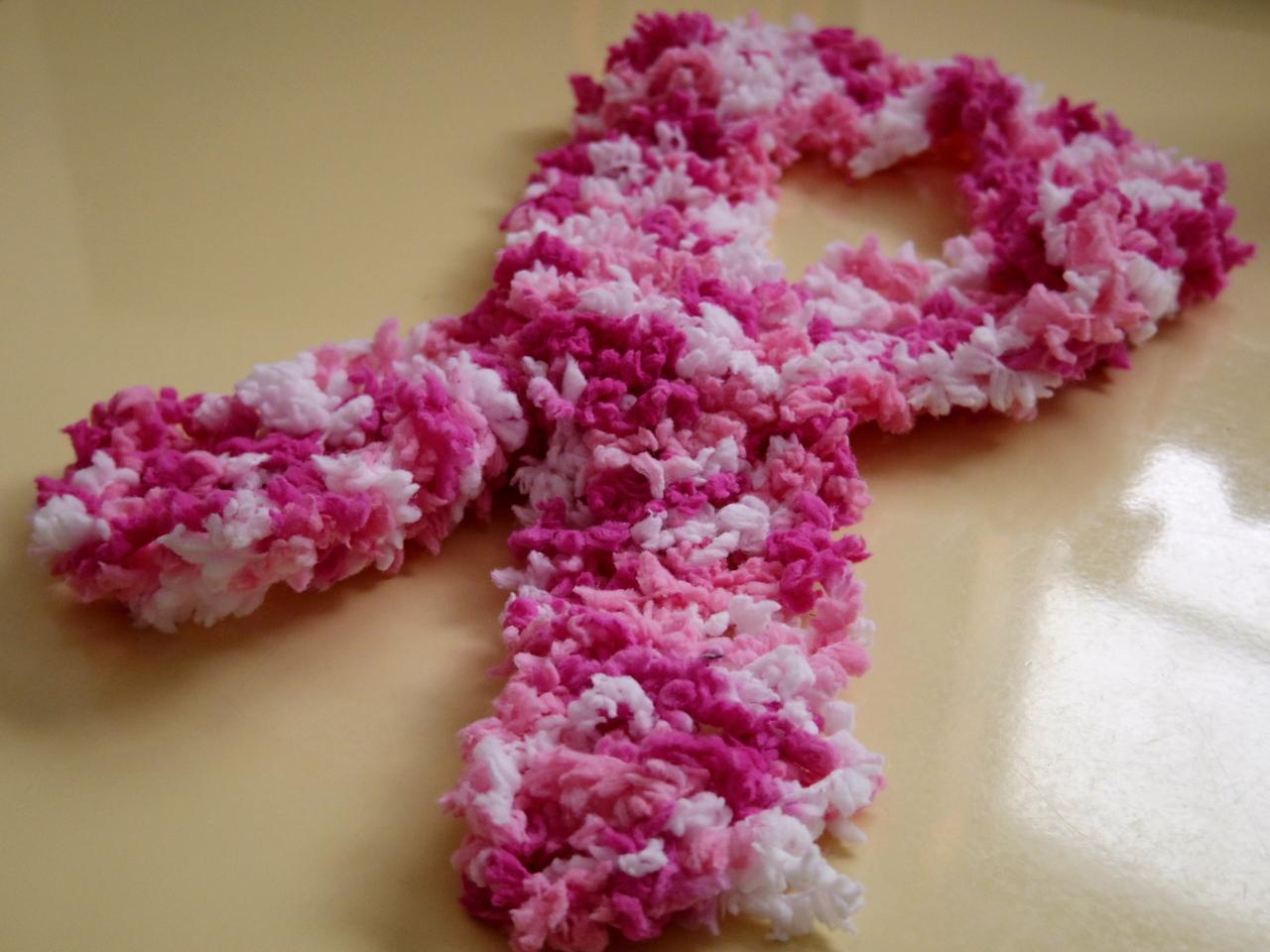 棒編み・かぎ針編み・指編み・ミシンで作るマフラーの作り方!のサムネイル画像