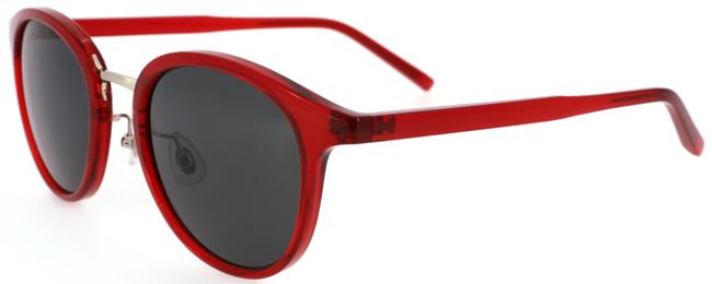 安いサングラスが欲しい人必見!安くておしゃれなサングラス特集!のサムネイル画像