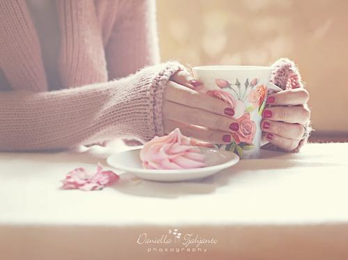 【ピンク好き乙女集合!】ピンクが最大のポイントのコーデをご紹介♡のサムネイル画像