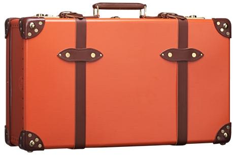 旅に欠かせないかわいい相棒♡おすすめのスーツケースをご紹介♡のサムネイル画像