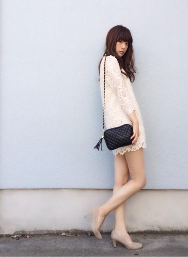男ウケする服装はこれだ!男子が好きな女子の服装ランキング~♡のサムネイル画像