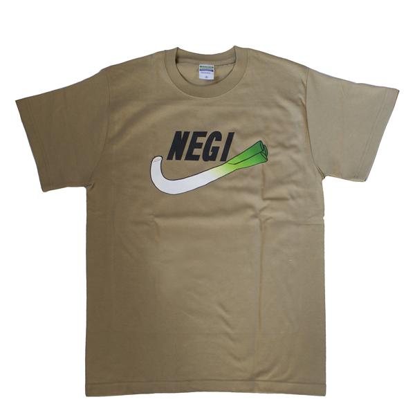 普通のtシャツじゃ物足りない?パロディ・ジョークtシャツの紹介のサムネイル画像