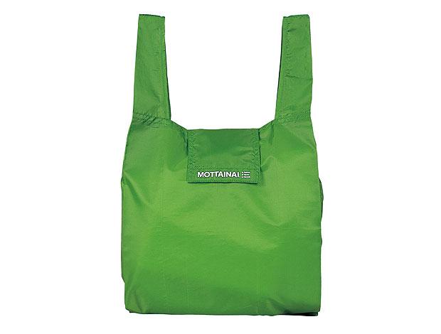 便利なだけじゃない!おしゃれブランドのエコバッグを大調査!のサムネイル画像