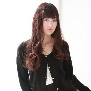 【祝入学】憧れのキャンパスライフ!大学生になったら服装どうする?のサムネイル画像