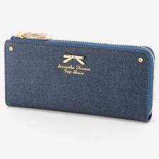 気分がハッピーになるレディースお財布を毎日使って楽しもう♡のサムネイル画像
