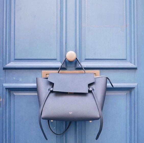 *憧れのあのブランドも♡ハイブランドバッグのおすすめをご紹介!*のサムネイル画像