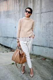 大人女子のファッションが魅力的です♡可愛さ満点♡大人っぽさ満点♡のサムネイル画像