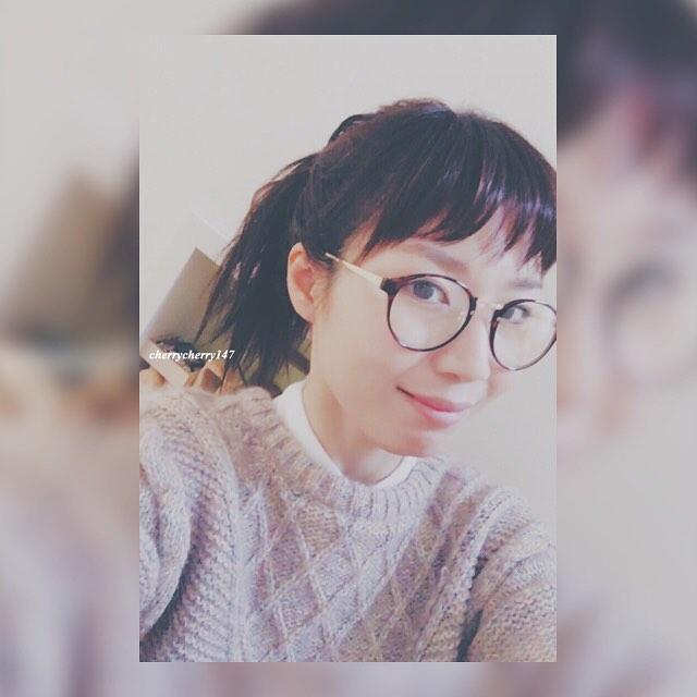 美人度がUPする、モテメガネフレームの選び方を習得しよう!のサムネイル画像