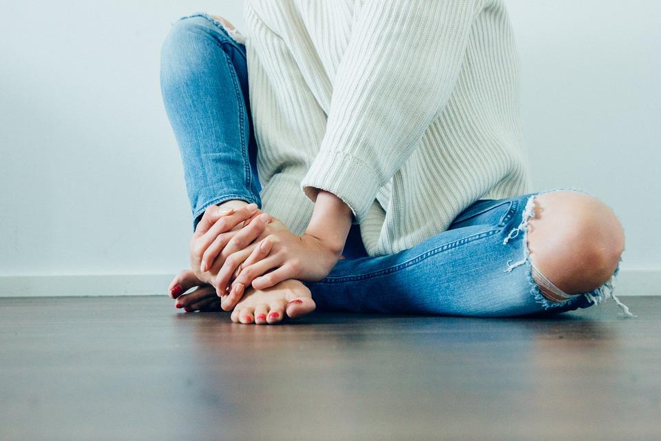 しまむらのジーンズはかなり使える!機能性もデザインも抜群!のサムネイル画像