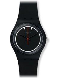 腕時計の付け方にきまりはない!自由でおしゃれな腕時計の付け方のサムネイル画像