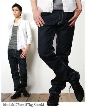 夏にジーンズ履いている人はおかしい?でも結構いる事実についてのサムネイル画像