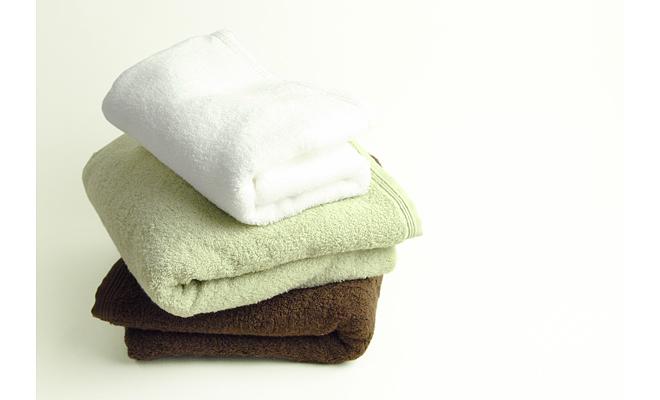 タオルと言えば、今治タオル☆どんなデザインの今治タオルが人気?のサムネイル画像