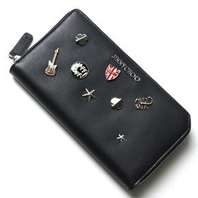 お財布選びの参考に♥大人可愛いレディース長財布大集合です♡のサムネイル画像
